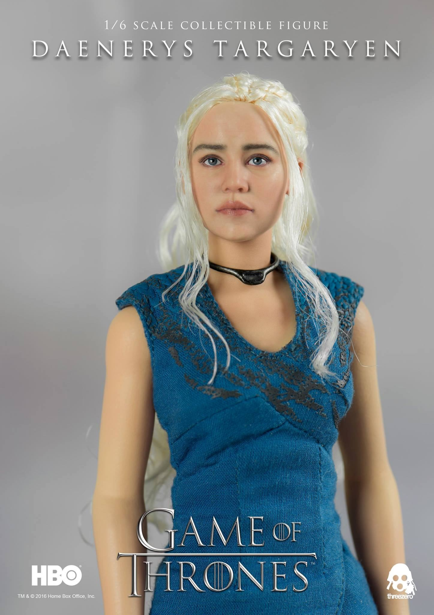 action-figure-perfeita-game-of-thrones-daenerys-targaryen-threezero-10