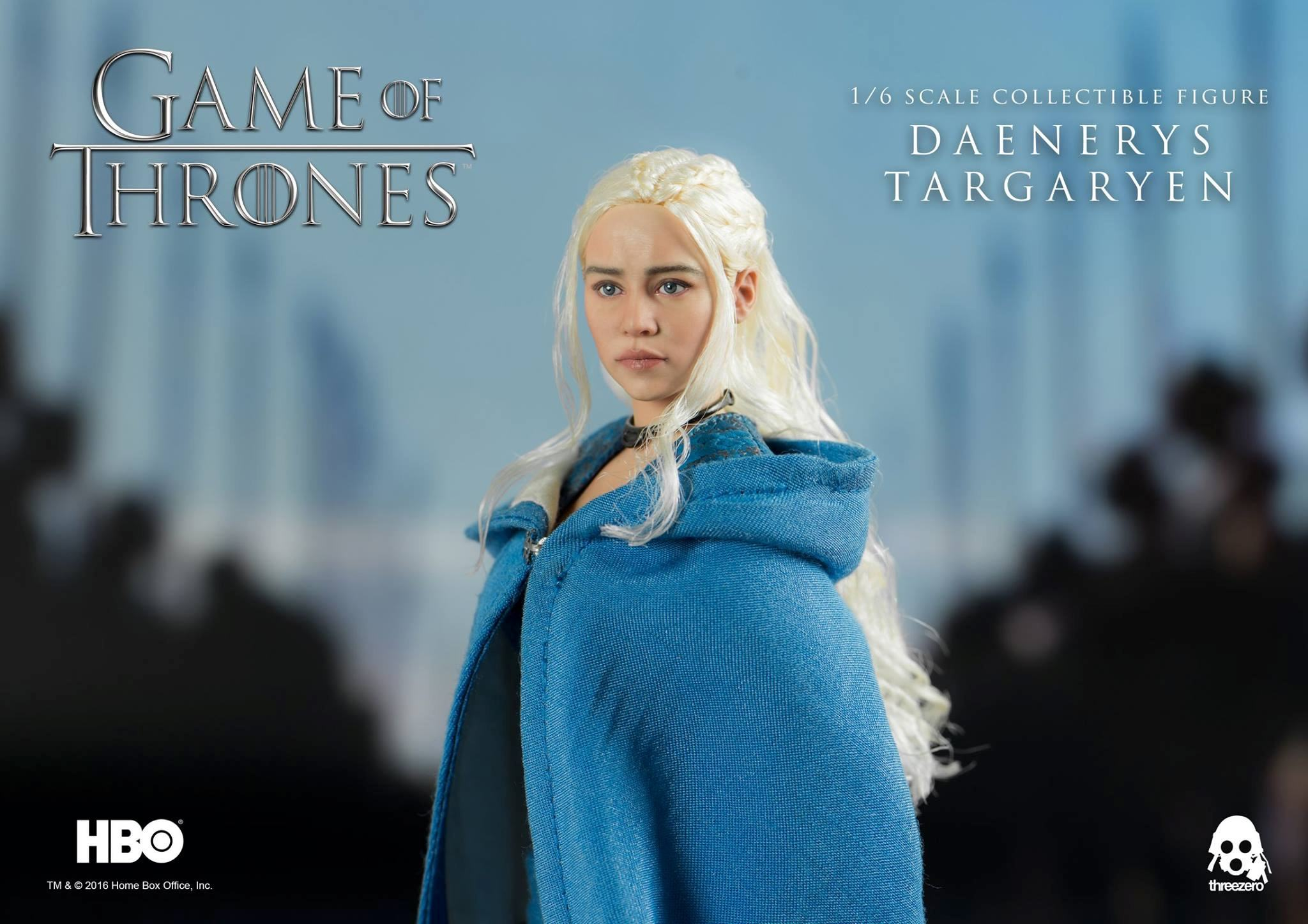 action-figure-perfeita-game-of-thrones-daenerys-targaryen-threezero-11
