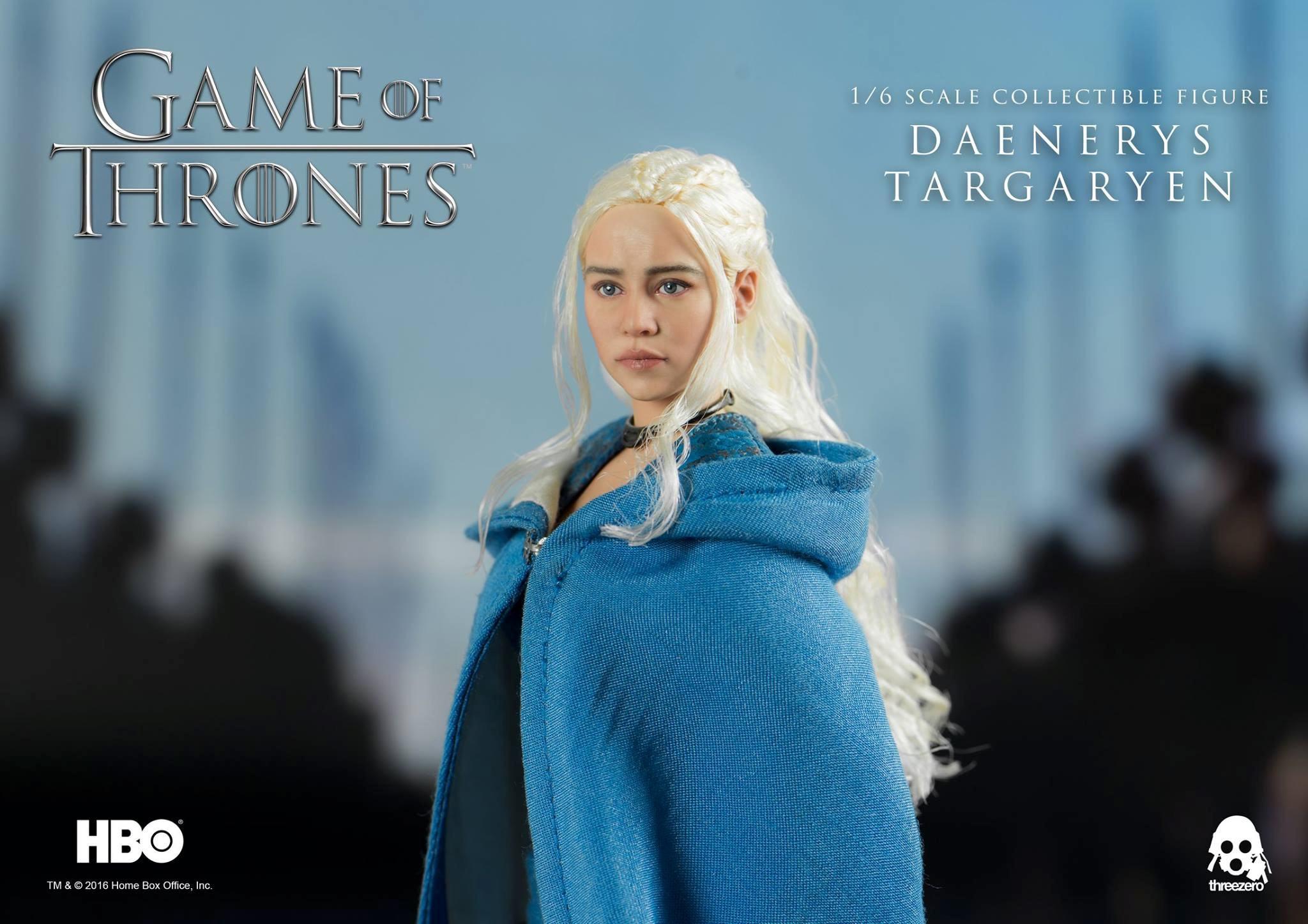 action-figure-perfeita-game-of-thrones-daenerys-targaryen-threezero-11