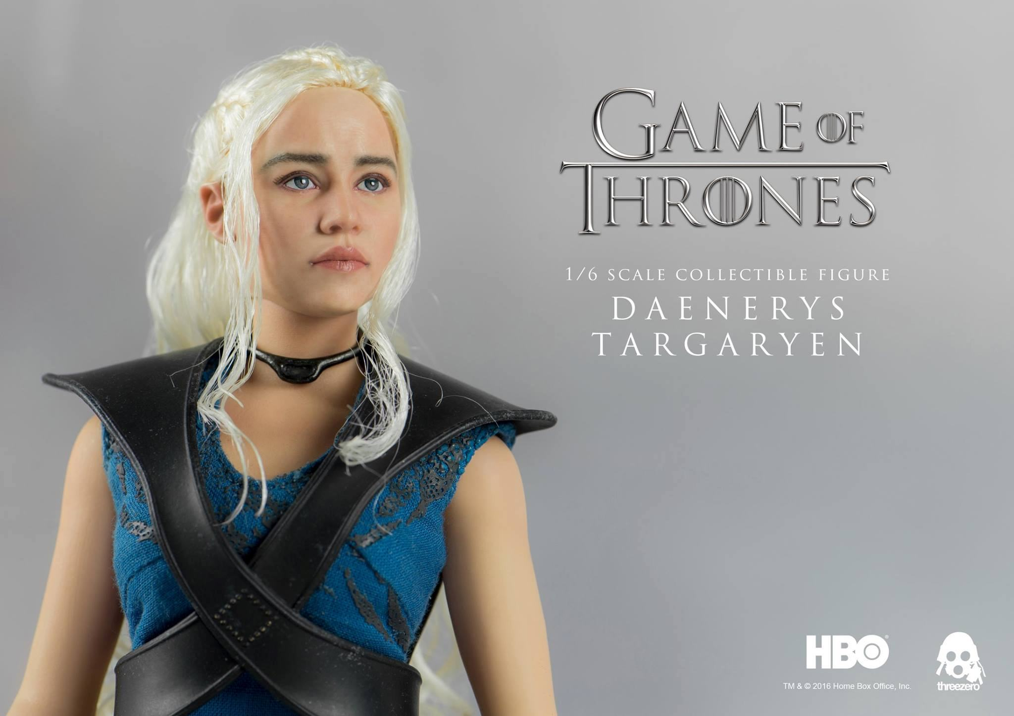 action-figure-perfeita-game-of-thrones-daenerys-targaryen-threezero-12