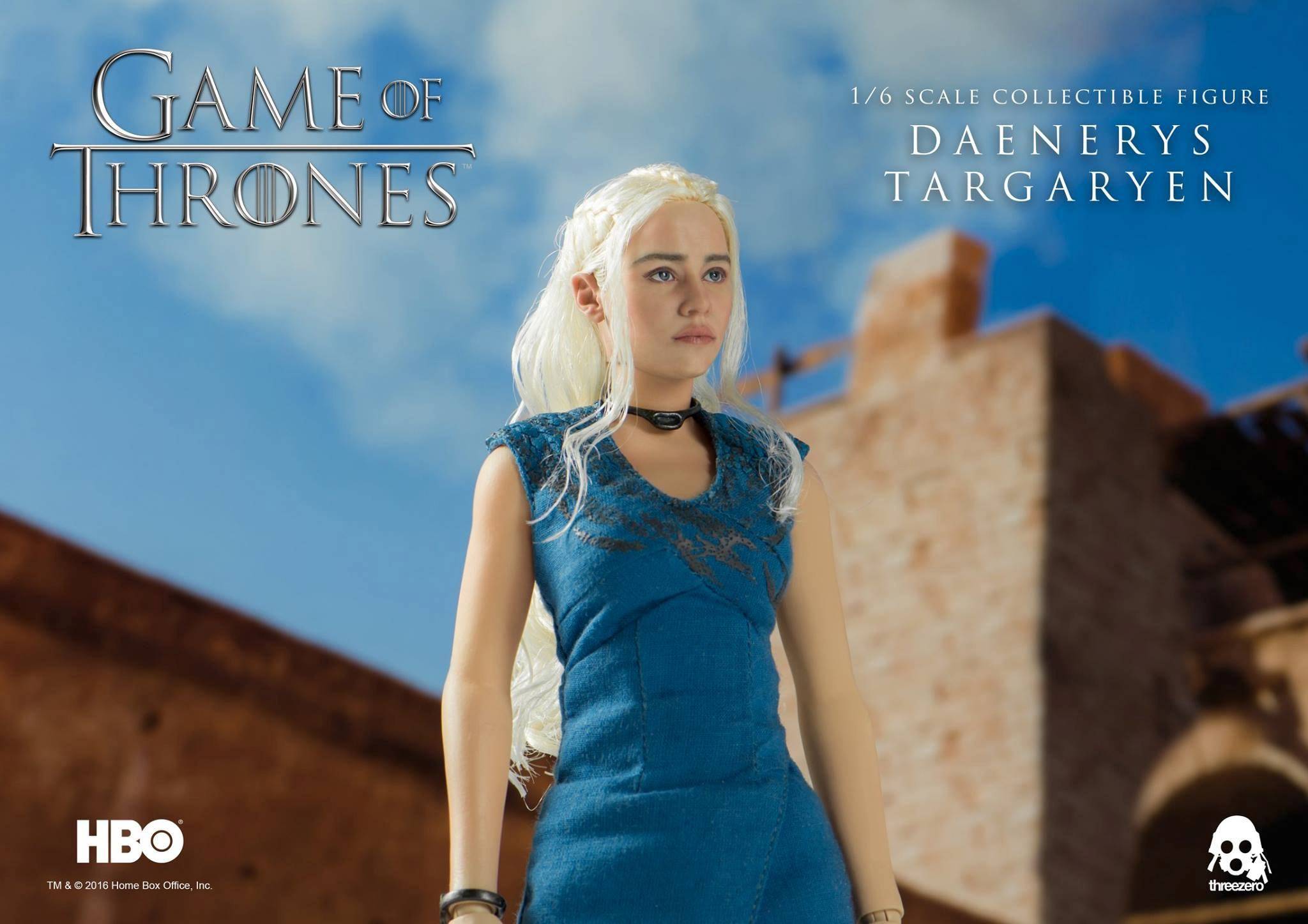 action-figure-perfeita-game-of-thrones-daenerys-targaryen-threezero-13