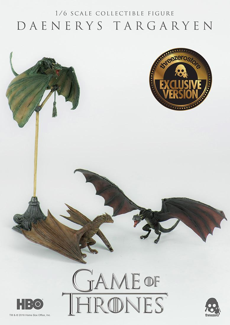 action-figure-perfeita-game-of-thrones-daenerys-targaryen-threezero-14