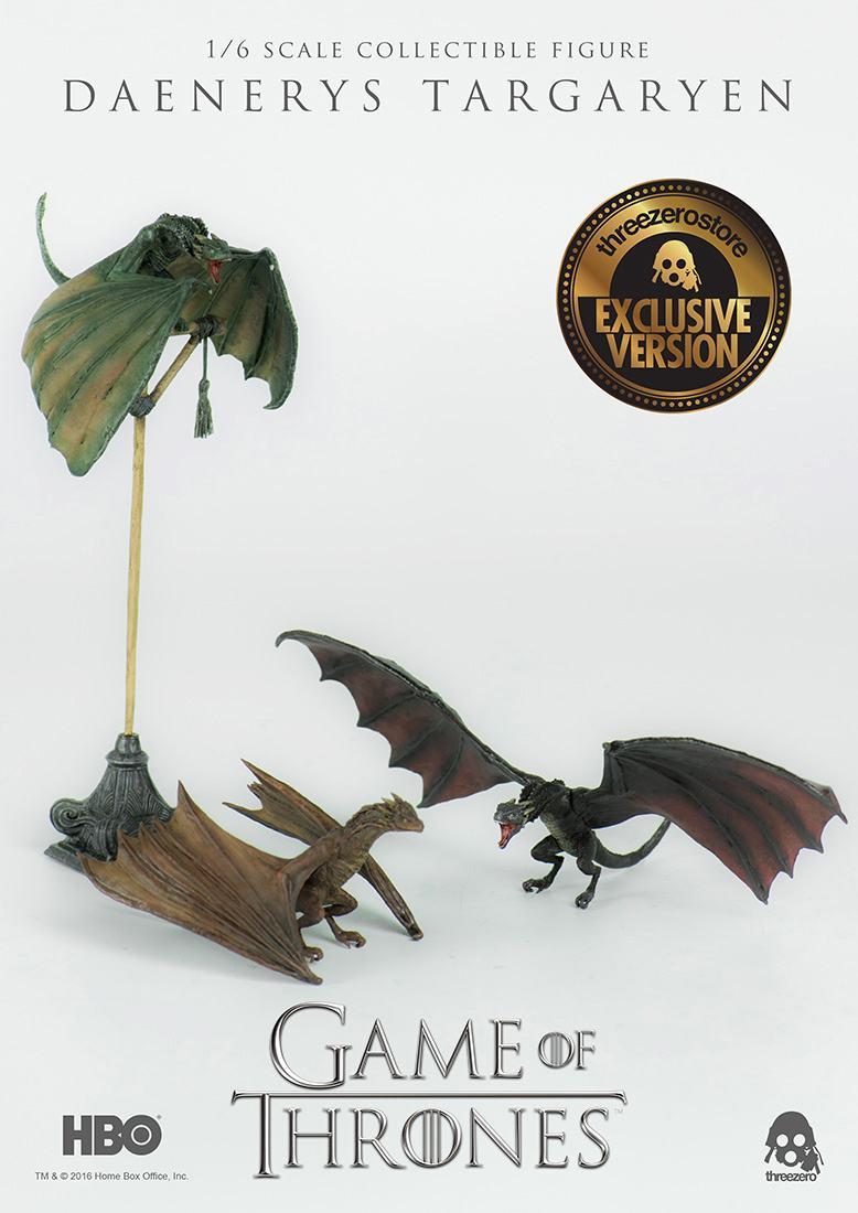 action-figure-perfeita-game-of-thrones-daenerys-targaryen-threezero-14