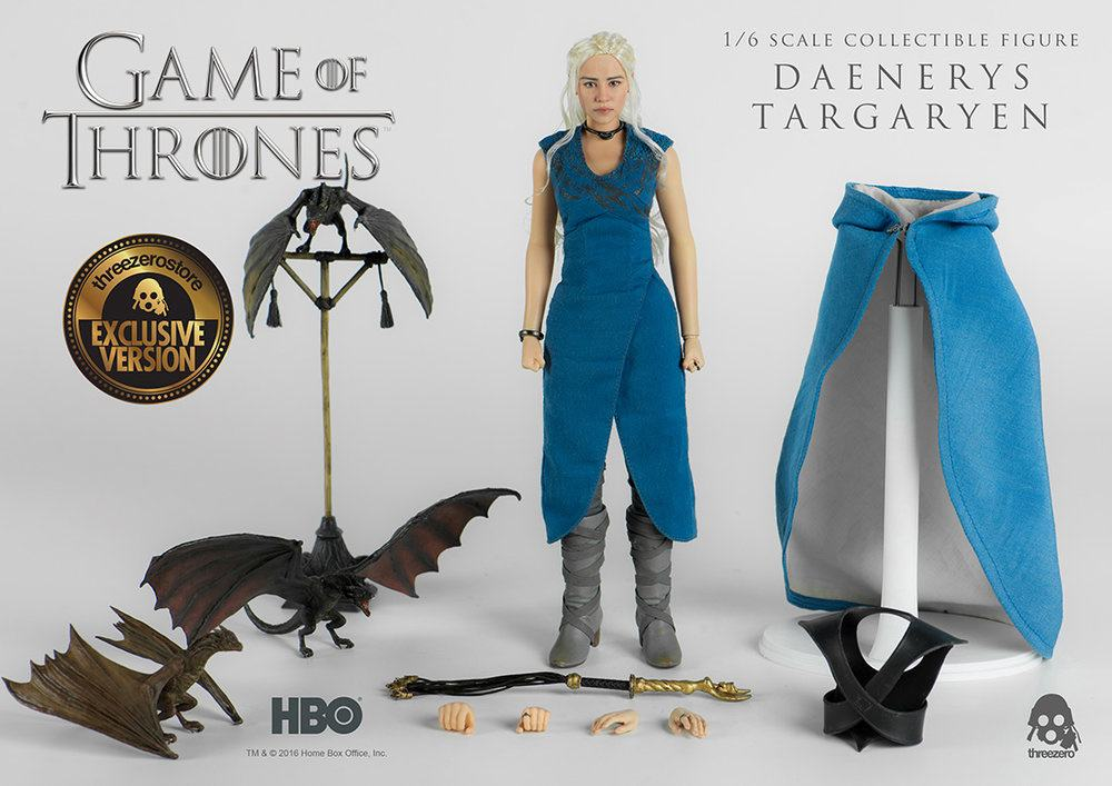 action-figure-perfeita-game-of-thrones-daenerys-targaryen-threezero-15
