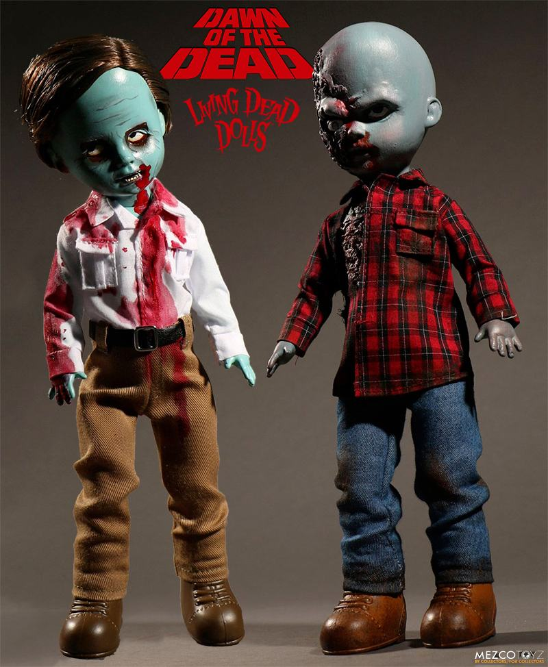 bonecas-living-dead-dolls-presents-dawn-of-the-dead-01
