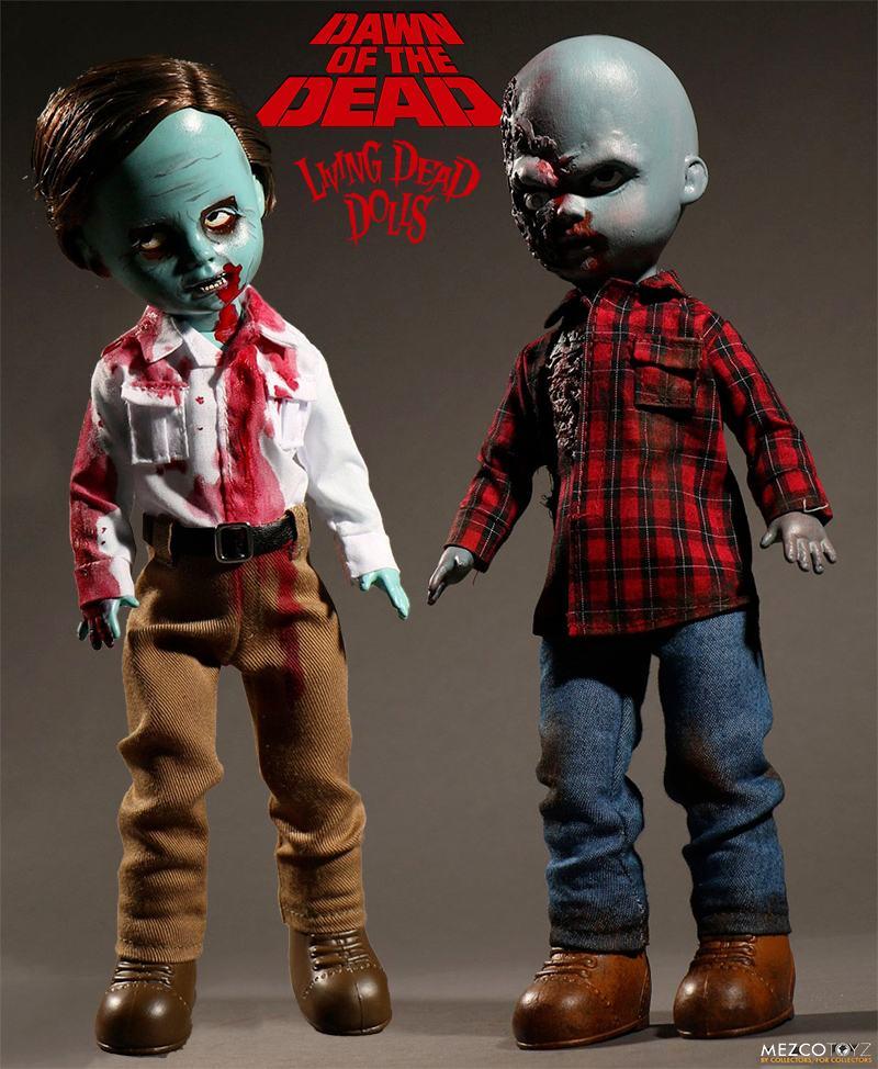 bonecas-living-dead-dolls-presents-dawn-of-the-dead-01