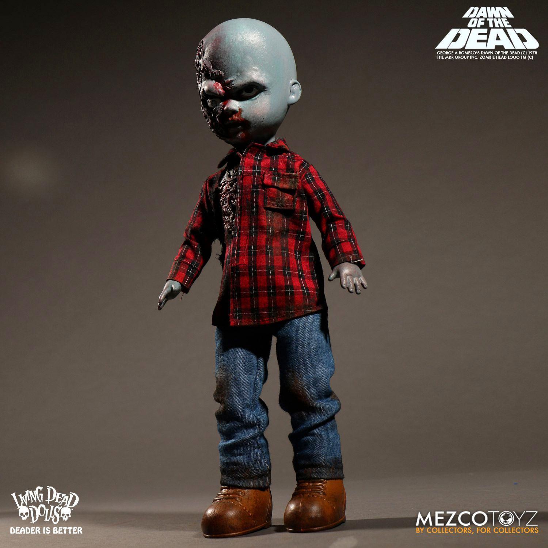 bonecas-living-dead-dolls-presents-dawn-of-the-dead-02