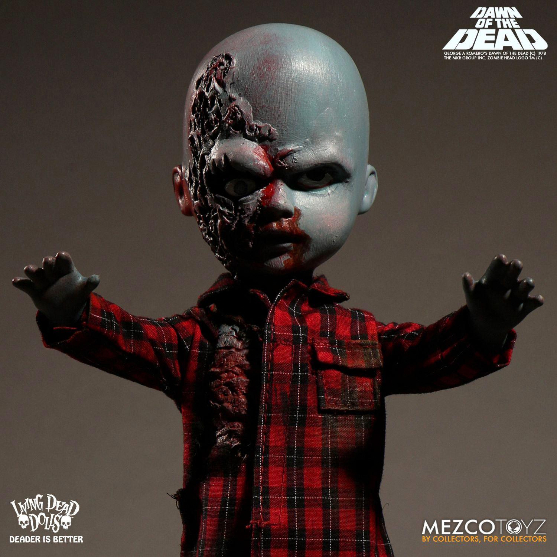bonecas-living-dead-dolls-presents-dawn-of-the-dead-03