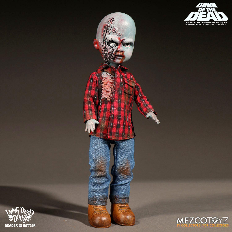 bonecas-living-dead-dolls-presents-dawn-of-the-dead-04