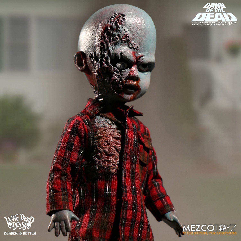 bonecas-living-dead-dolls-presents-dawn-of-the-dead-05