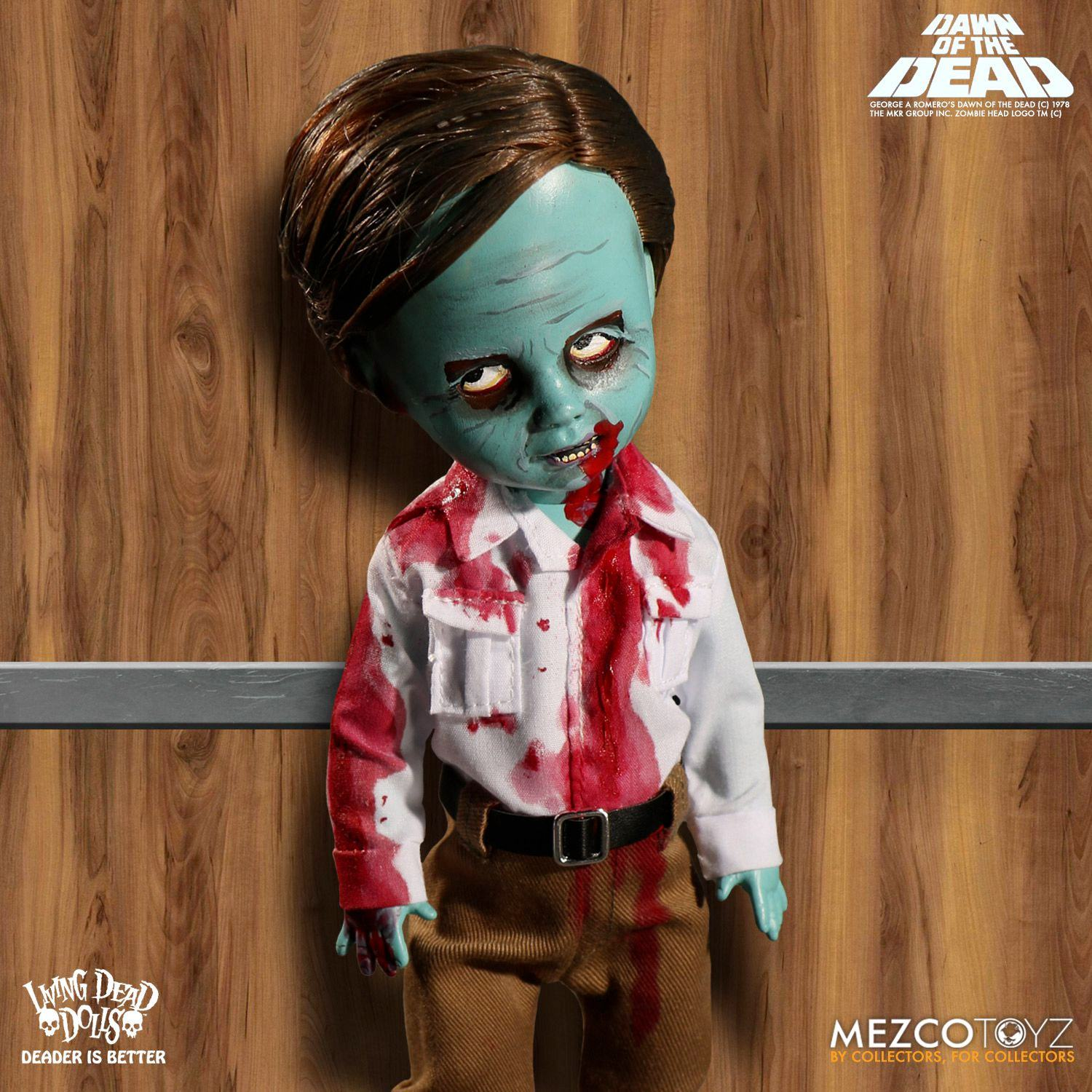 bonecas-living-dead-dolls-presents-dawn-of-the-dead-09