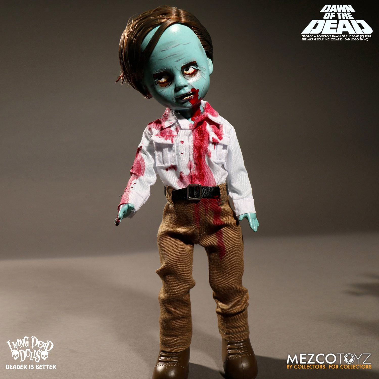 bonecas-living-dead-dolls-presents-dawn-of-the-dead-10