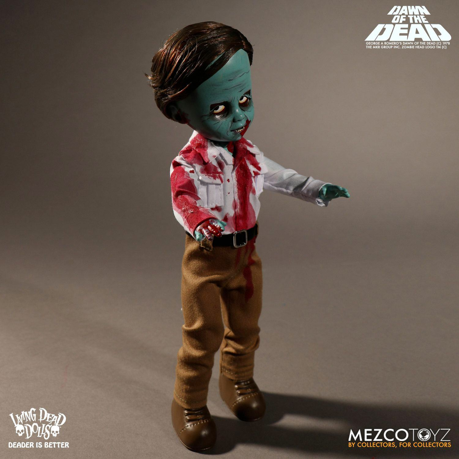 bonecas-living-dead-dolls-presents-dawn-of-the-dead-11