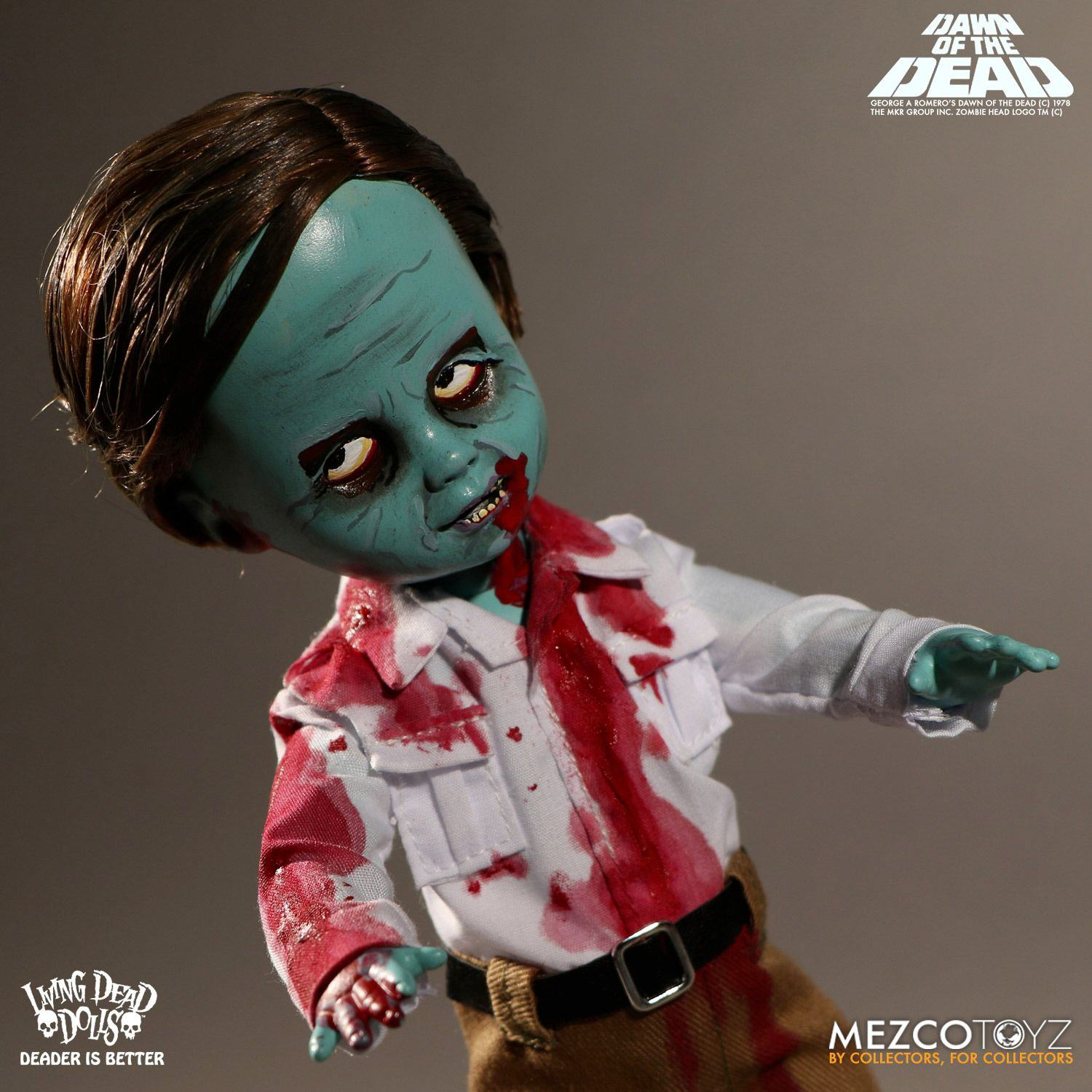 bonecas-living-dead-dolls-presents-dawn-of-the-dead-12