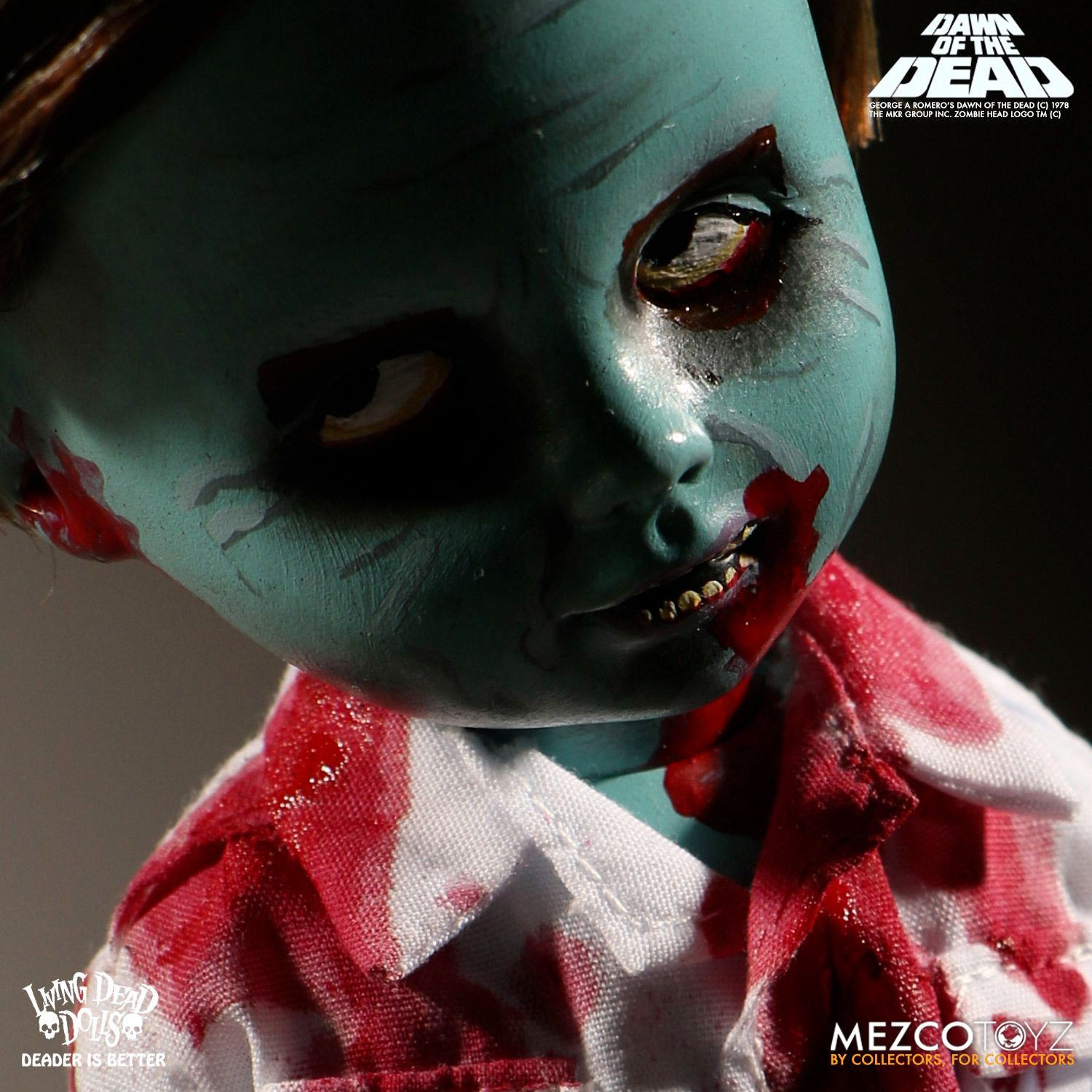 bonecas-living-dead-dolls-presents-dawn-of-the-dead-13