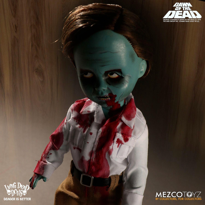 bonecas-living-dead-dolls-presents-dawn-of-the-dead-14