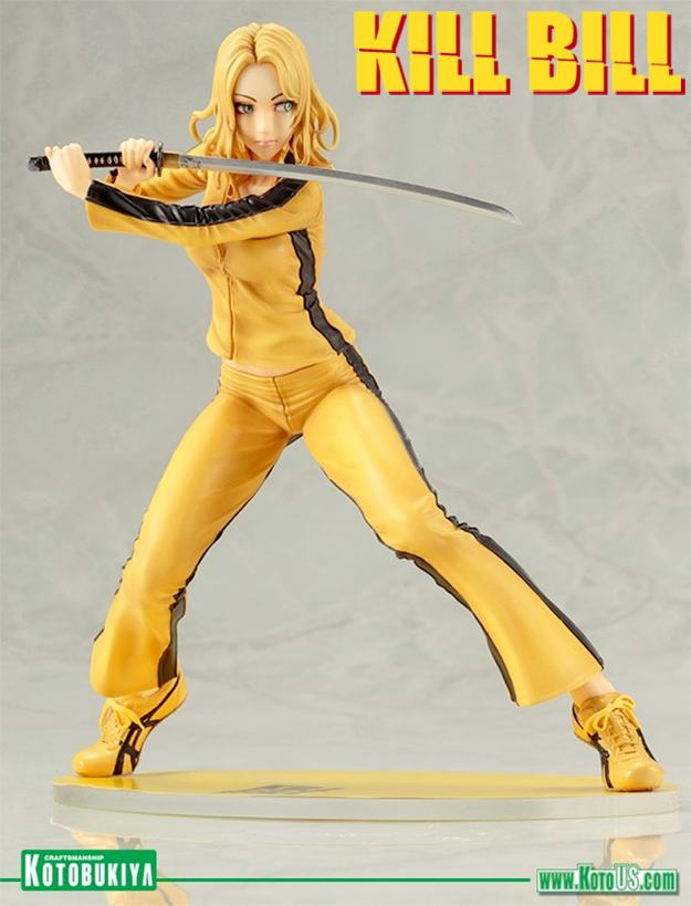 estatua-the-bride-kill-bill-bishoujo-statue-01