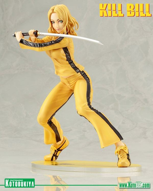 estatua-the-bride-kill-bill-bishoujo-statue-02