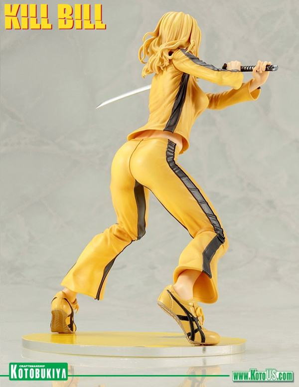 estatua-the-bride-kill-bill-bishoujo-statue-03