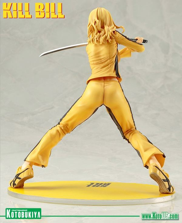 estatua-the-bride-kill-bill-bishoujo-statue-04