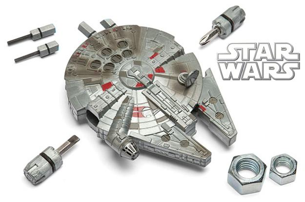 ferramenta-multiuso-star-wars-millennium-falcon-multi-tool-kit-01