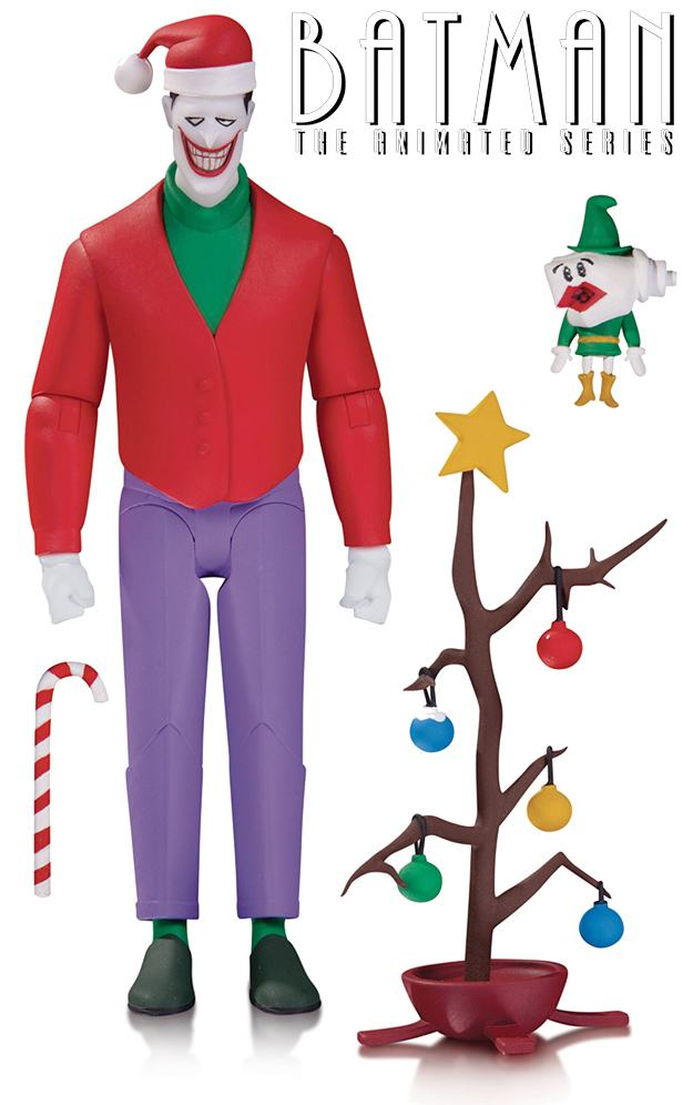 batman-the-animated-series-christmas-with-the-joker-figure-01