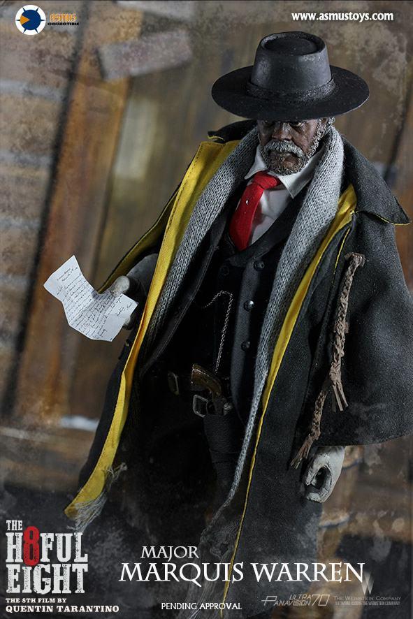 hateful-8-action-figure-asmus-toys-major-marquis-warren-03