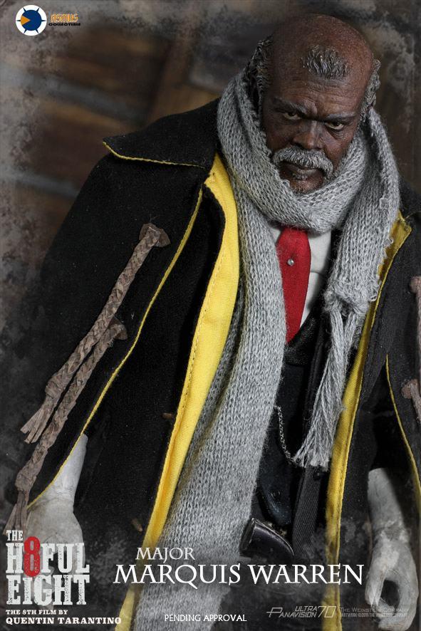 hateful-8-action-figure-asmus-toys-major-marquis-warren-04