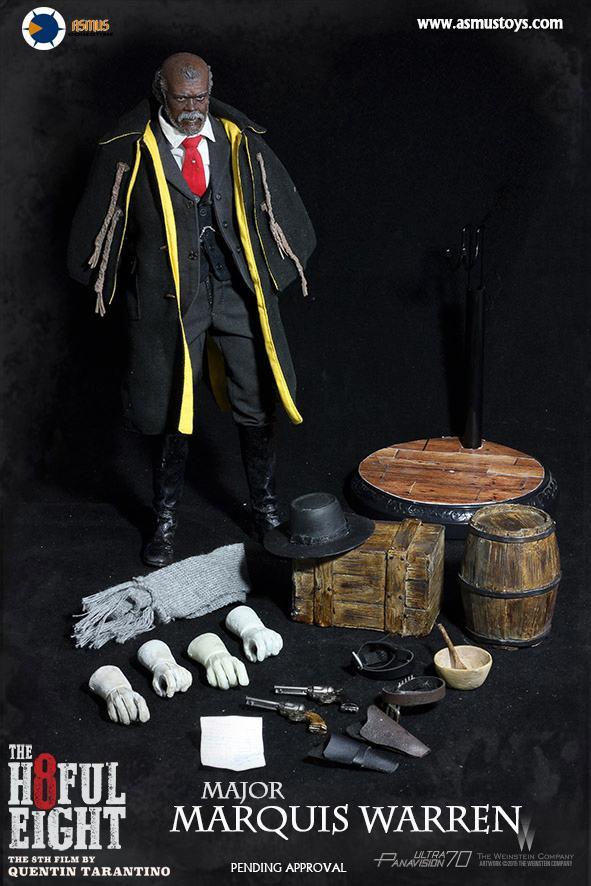 hateful-8-action-figure-asmus-toys-major-marquis-warren-11