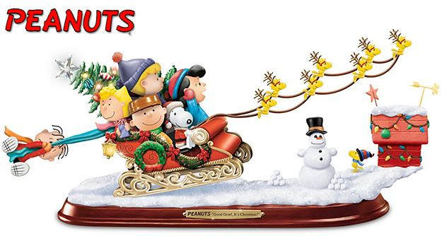 peanuts-good-grief-its-christmas-musical-lighted-sculpture-01