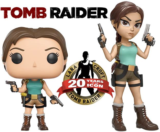 bonecas-tomb-raider-funko-lara-croft-pop-e-rock-candy-01