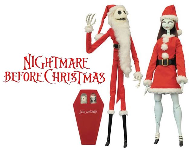 nightmare-before-christmas-santa-jack-and-sally-coffin-doll-set-01