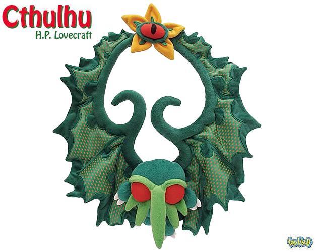 guirlanda-de-natal-cthulhu-plush-christmas-wreath-01