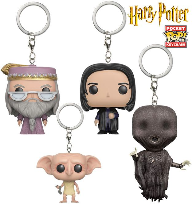 chaveiros-harry-potter-funko-pocket-pop-dez-01