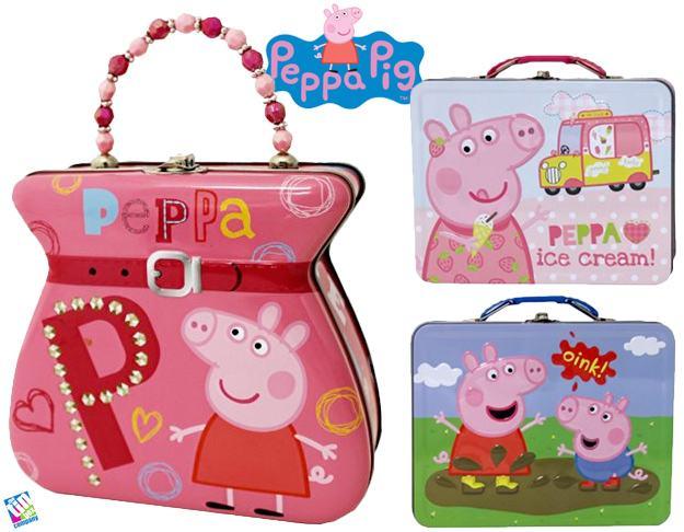 lancheiras-de-lata-peppa-pig-01