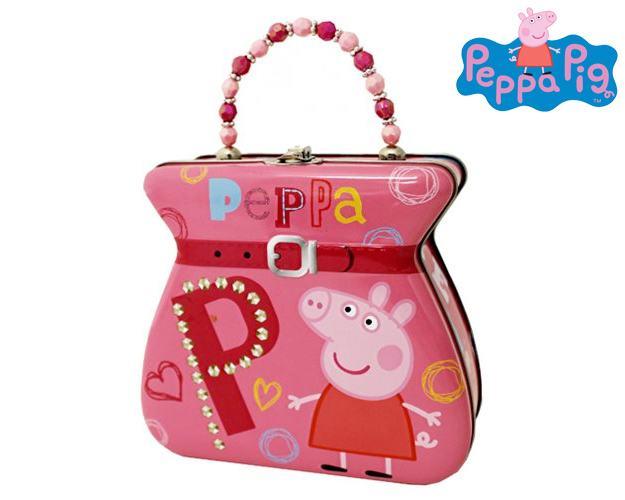 lancheiras-de-lata-peppa-pig-02
