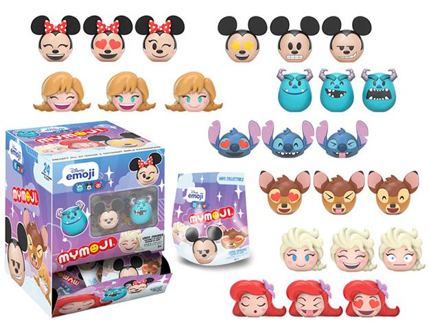 disney-mymoji-mini-figures-01