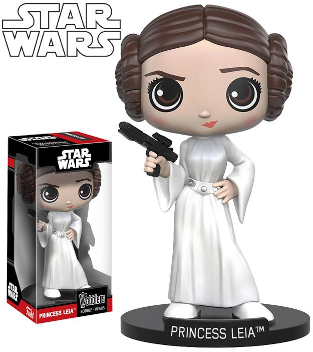 boneca-bobble-head-princesa-leia-funko-wobblers-01