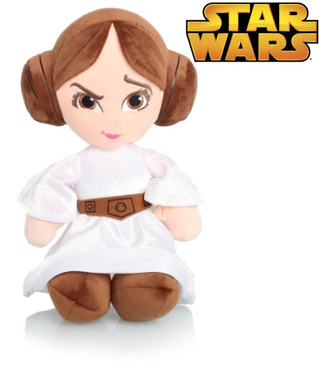 boneca-pelucia-star-wars-princesa-leia-01
