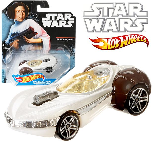 carrinho-princess-leia-hot-wheels-star-wars-character-car-01