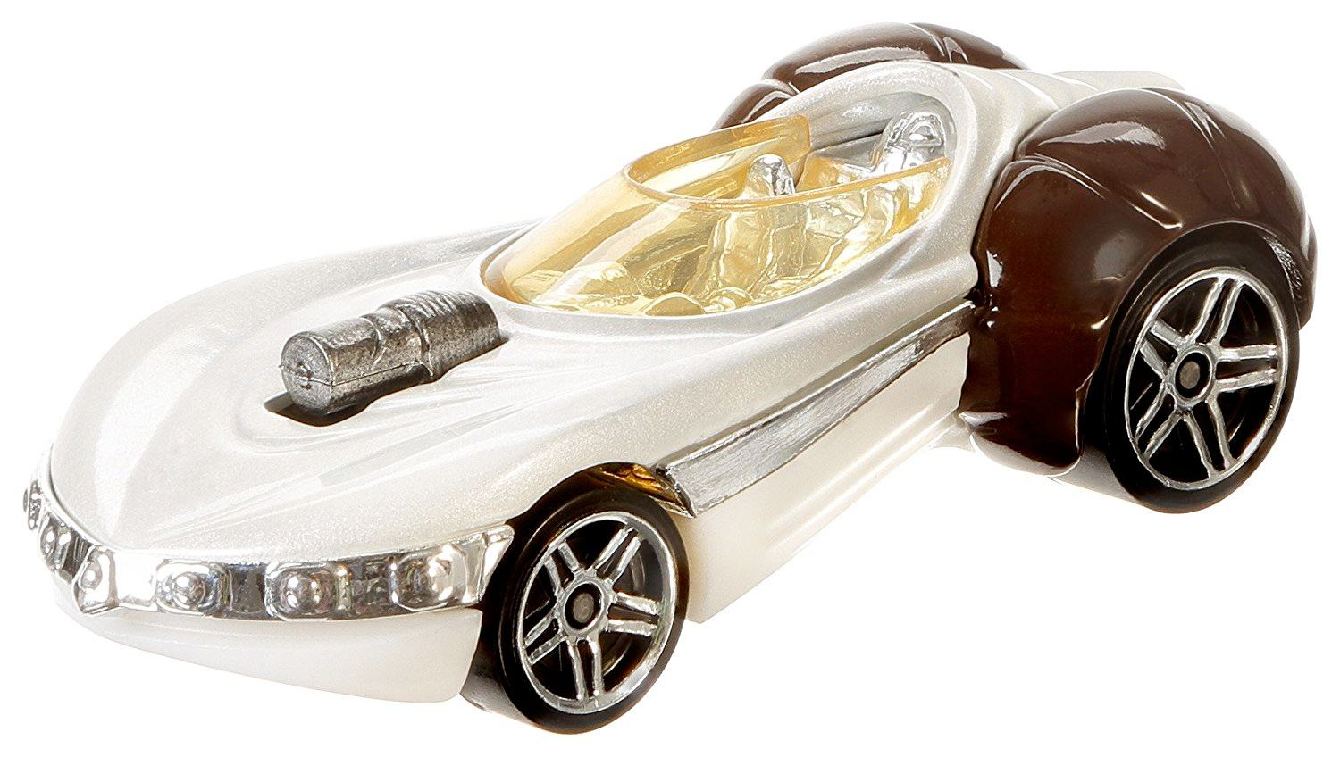 carrinho-princess-leia-hot-wheels-star-wars-character-car-02