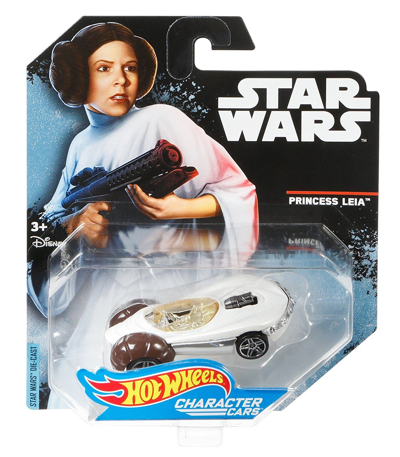 carrinho-princess-leia-hot-wheels-star-wars-character-car-03