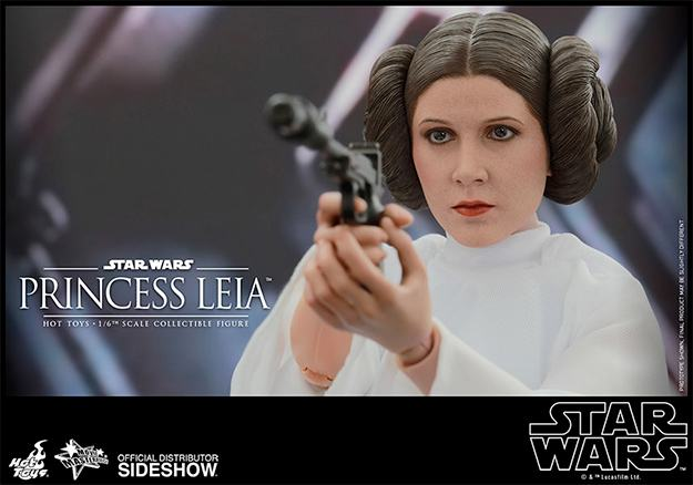 princess-leia-sixth-scale-action-figure-hot-toys-02