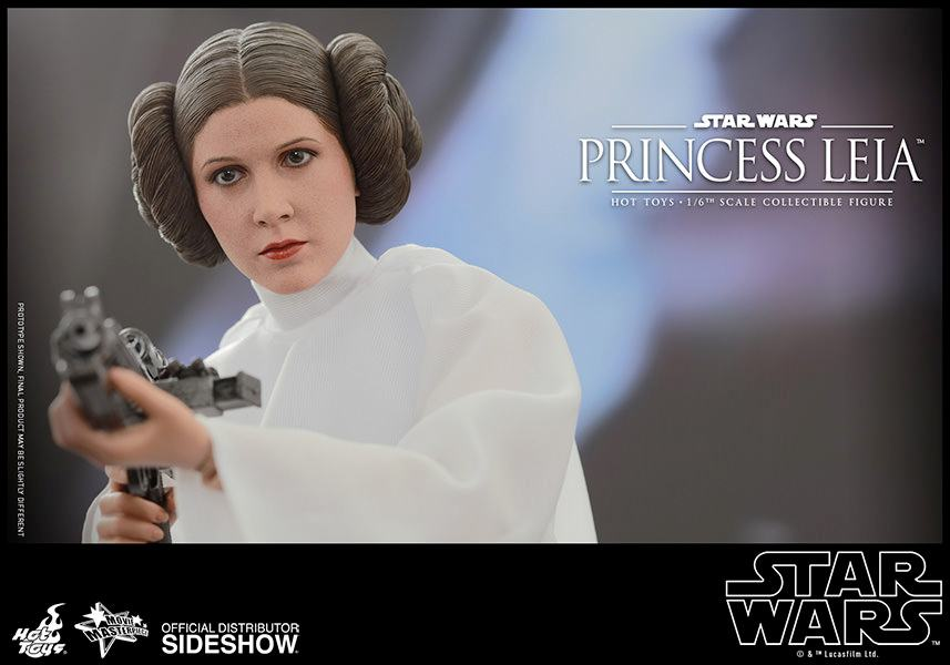 princess-leia-sixth-scale-action-figure-hot-toys-04