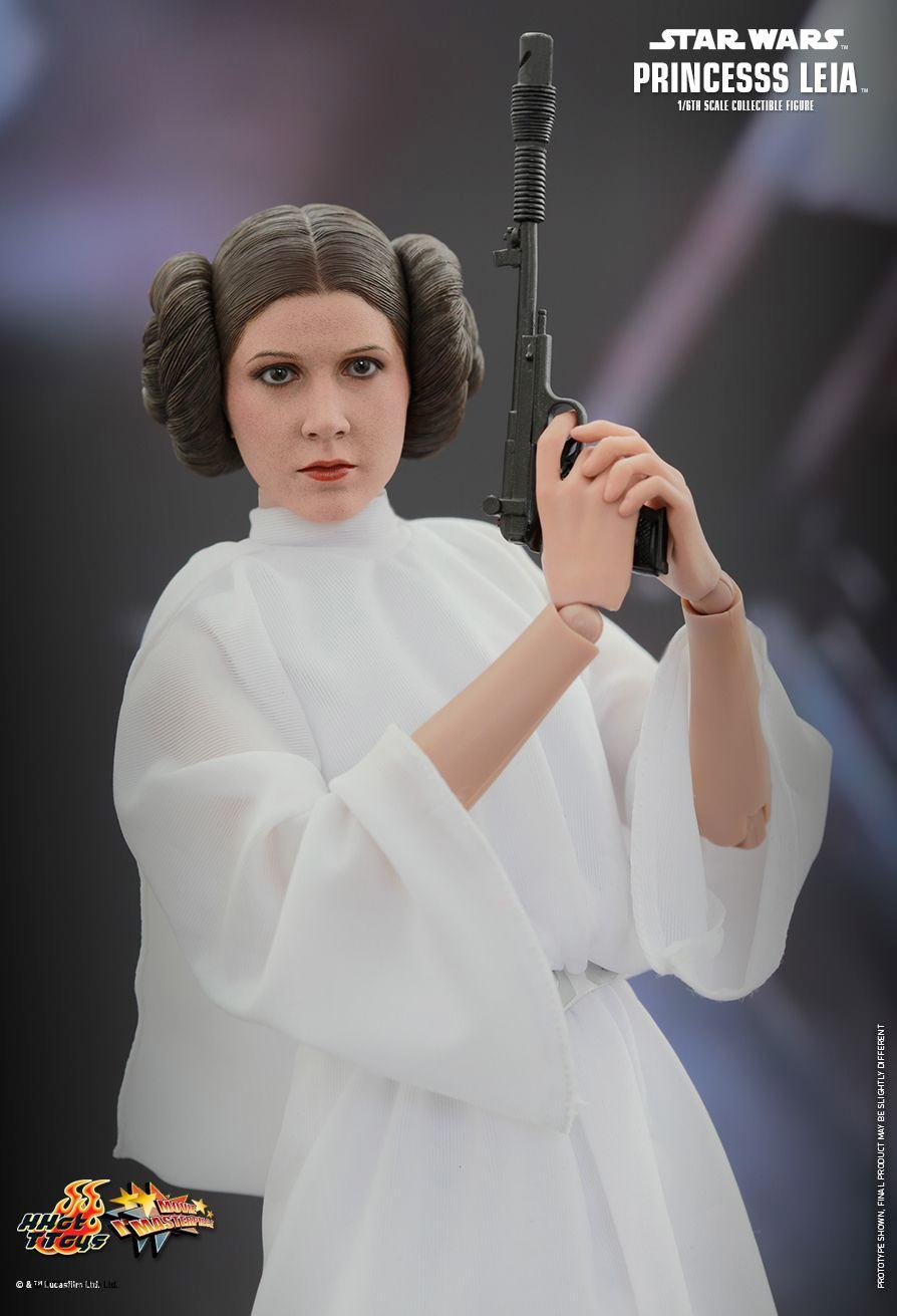 princess-leia-sixth-scale-action-figure-hot-toys-05