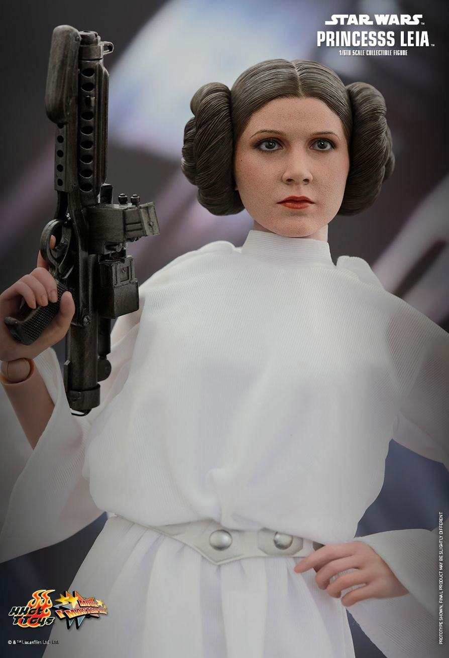 princess-leia-sixth-scale-action-figure-hot-toys-06