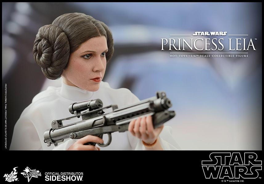 princess-leia-sixth-scale-action-figure-hot-toys-07
