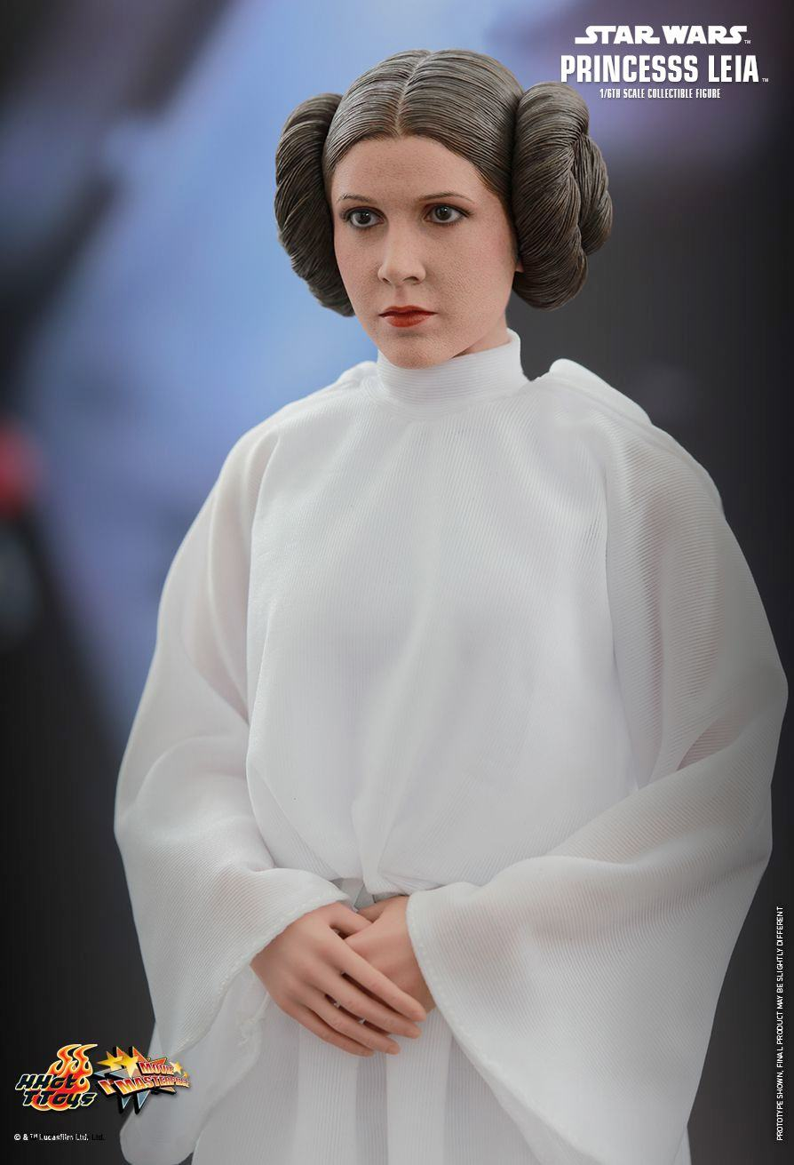 princess-leia-sixth-scale-action-figure-hot-toys-08