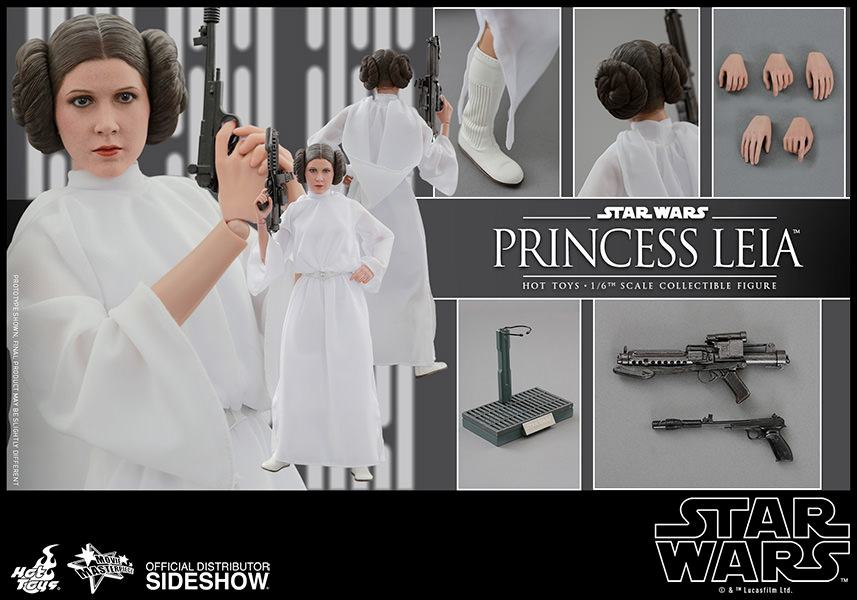 princess-leia-sixth-scale-action-figure-hot-toys-09