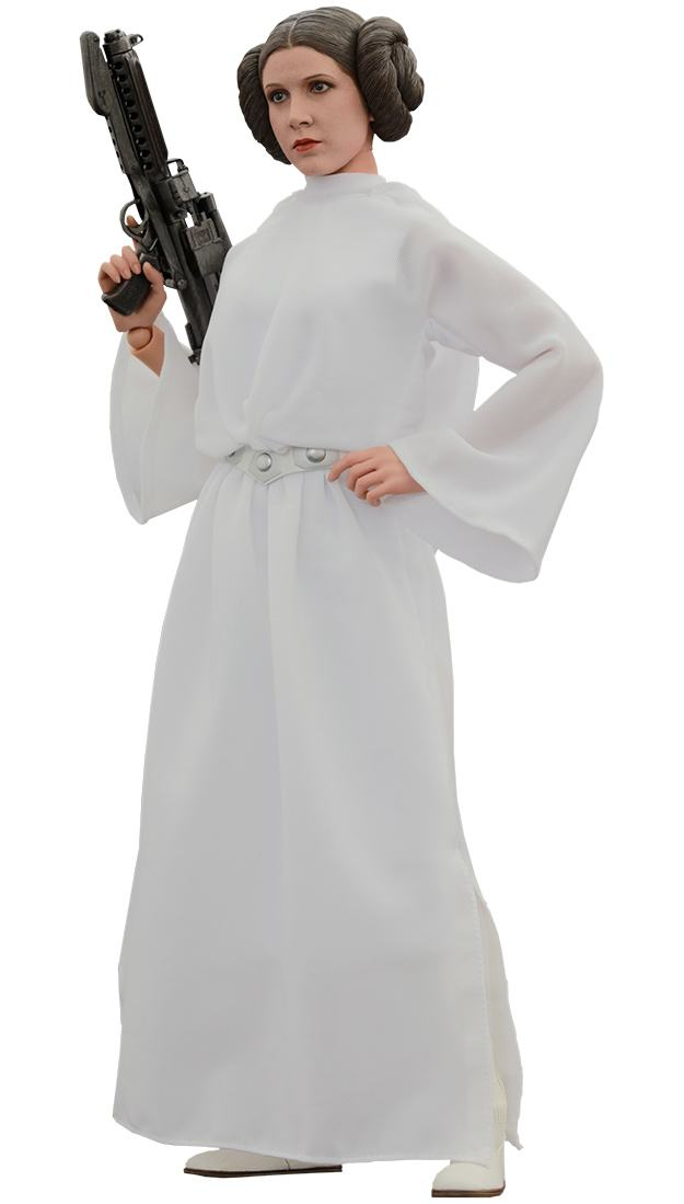 princess-leia-sixth-scale-action-figure-hot-toys-10